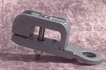 M0650 Box Clamp