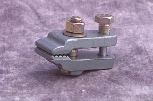 M0050 A-Clamp